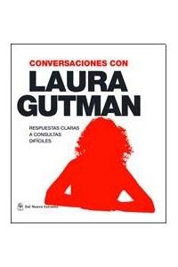 Papel Conversaciones Con Laura Gutman