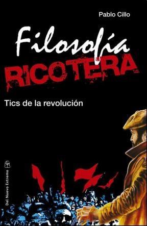Papel FILOSOFIA RICOTERA