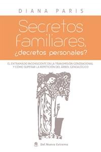 Papel Secretos Familiares