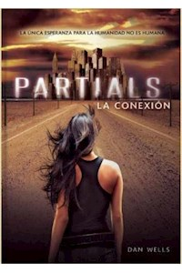 Papel Partials - La Conexion