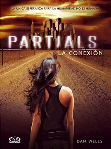 E-book Partials - La Conexión