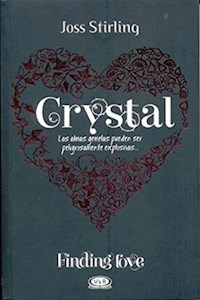 Papel Crystal - Finding Love