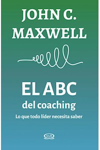 Papel Abc Del Coaching, El