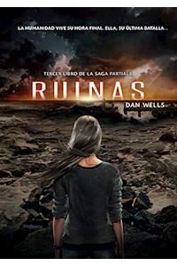 Papel Ruinas