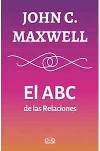 Papel Abc De Las Relaciones, El