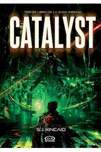 Papel Catalyst