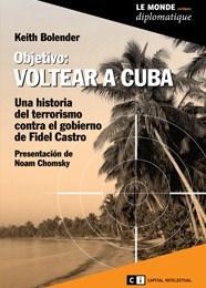 Papel Objetivo: Voltear A Cuba