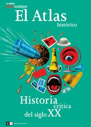 Papel Historia Critica Del Siglo Xx