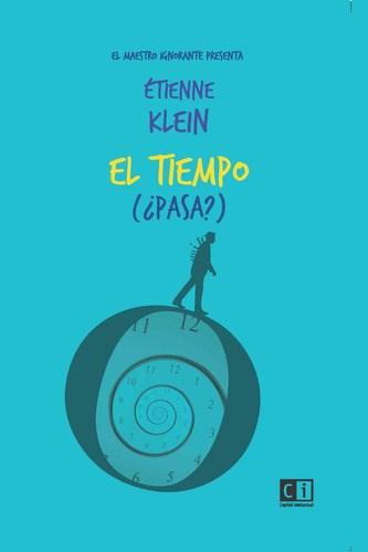 Papel EL TIEMPO (¿PASA?)