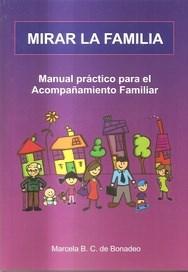 Libro Nirar La Familia