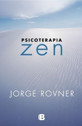 Papel Psicoterapia Zen