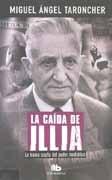 Papel Caida De Illia, La Pk