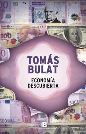 Papel Economia Descubierta