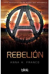 Papel Rebelion (Parte 1)