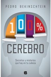 Papel 100 % Cerebro
