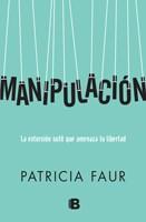 Libro Manipulacion