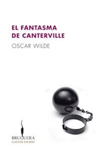 Papel Fantasma De Canterville, El