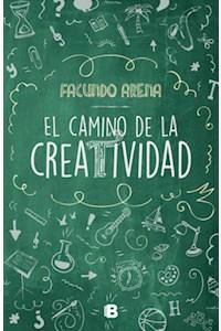Papel Camino De La Creatividad, El