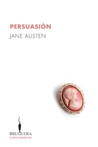 Papel Persuasión