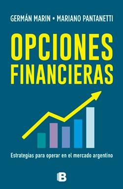 Papel Opciones Financieras