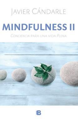Papel MINDFULNESS II