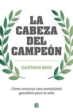 Cabeza Del Campeon  La