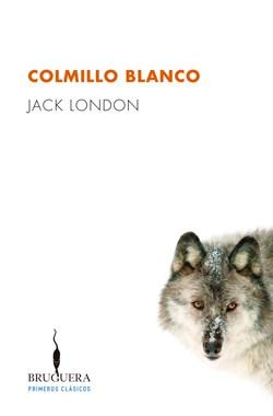 Papel COLMILLO BLANCO