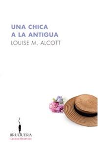 Papel Una Chica A La Antigua