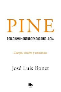 Papel Pine (Psiconeuroinmunoendocrinología)