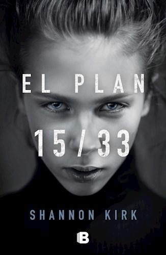 Libro El Plan 15/33