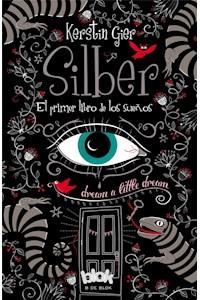 Papel Silber - El Primer Libro De Los Sueños