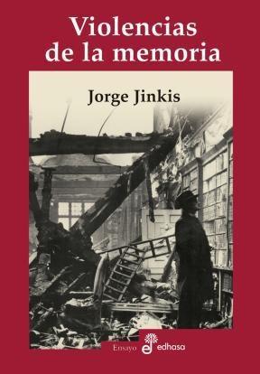 Papel VIOLENCIAS DE LA MEMORIA