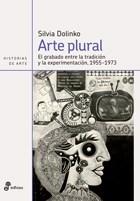 Libro Arte Plural