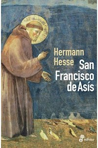 Papel San Francisco De Asís