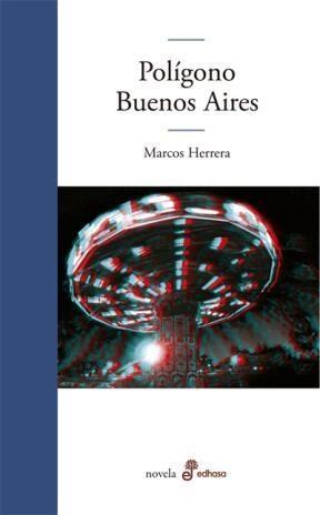 Libro Poligono Buenos Aires