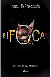 Papel Bifocal