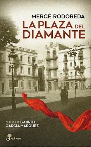 Plaza Del Diamante  La