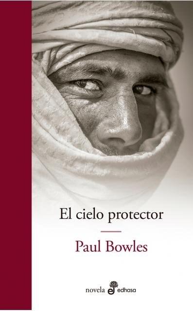 Papel EL CIELO PROTECTOR