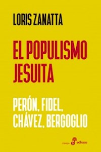 Papel El Populismo Jesuita