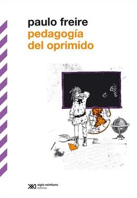 Papel Pedagogia Del Oprimido