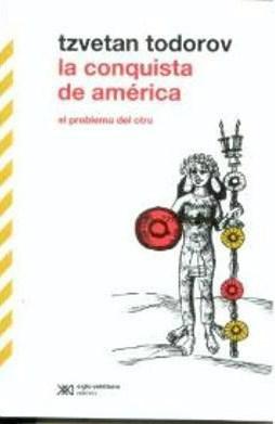 Papel Conquista De America, La