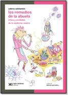 Libro Los Remedios De La Abuela