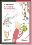 Papel Teorema Del Patito Feo, El