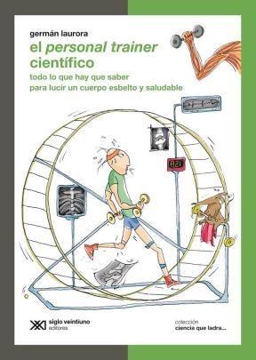 Libro El Personal Trainer Cientifico