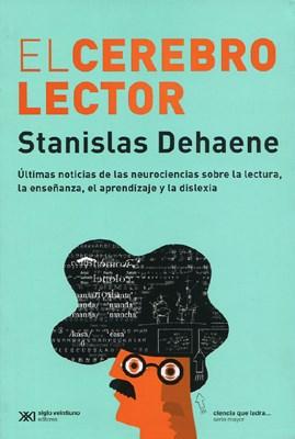 Libro El Cerebro Lector