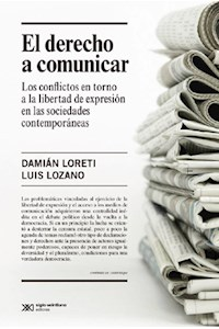 Papel El Derecho A Comunicar