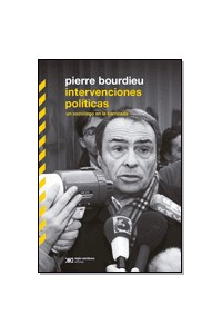 Papel Intervenciones Políticas