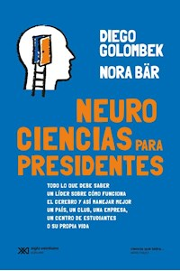 Papel Neurociencias Para Presidentes