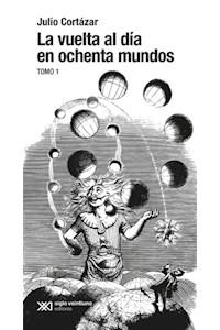 Papel Vuelta Al Dia En 80 Mundos (2 Tomos), La (Edicion 2017)