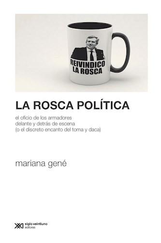 Rosca Politica  La